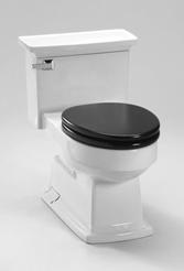Toto Lloyd toilet